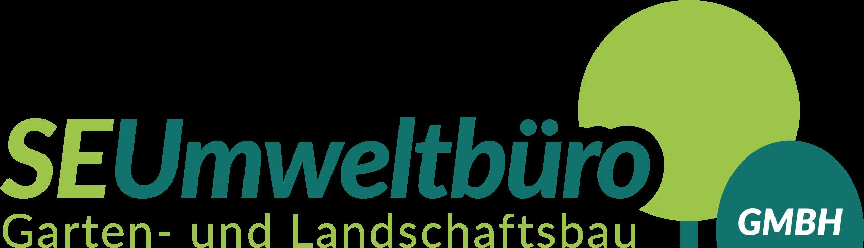 SE-Umweltbüro GmbH