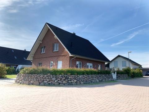 Friesenwall, Natursteinwall